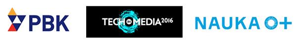 Авторы лучших работ о малом изобретательстве известны - Tech in Media'16
